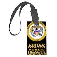 USPHS-Corps-Mousepad.gif Luggage Tag
