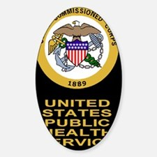 USPHS-Corps-Greeting.gif Decal