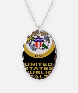USPHS-Corps-Greeting.gif Necklace
