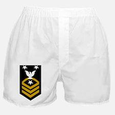 Navy-CMC-Blues.gif Boxer Shorts