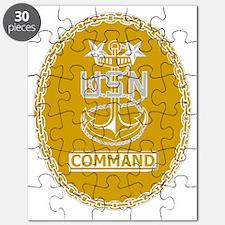 Navy-CMC-Black-Shirt-2 Puzzle