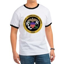 USPHS-Commissioned-Corps-Yellow.gif T