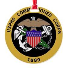 USPHS-Commissioned-Corps-Yellow.gif Ornament
