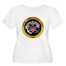 USPHS-Commiss T-Shirt