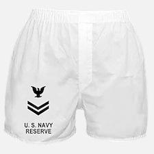 USNR-PO2-Journal-2.gif Boxer Shorts