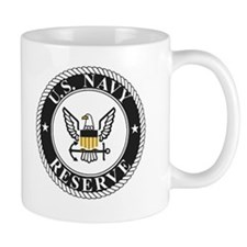 USNR-Humor-Lack-Of-Planning-Mug.gif Mug