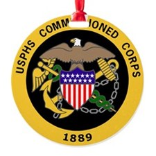 USPHS-Commissioned-Corps-Gold-3.gif Ornament