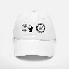 USNR-Lack-Of-Planning-Mug-E8.gif Baseball Baseball Cap