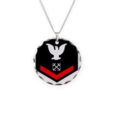 Navy-BM3-Squared.gif Necklace