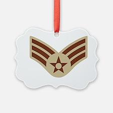 USAF-SrA-Khaki-Squared-X.gif Ornament