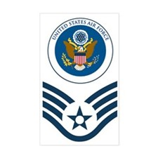 USAF-SSgt-Value-Shirt-3.gif Decal