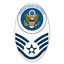 USAF-SSgt-Value-Shirt-3.gif Decal
