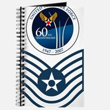 USAF-TSgt-Value-Shirt.gif Journal