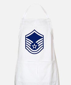 USAF-MSgt-Squared.gif Apron