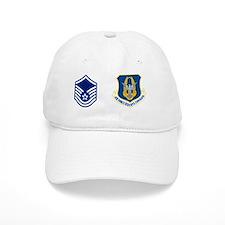 USAFR-MSgt-Mug.gif Baseball Baseball Cap