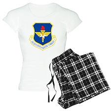 USAF-AETC-Bonnie.gif Pajamas
