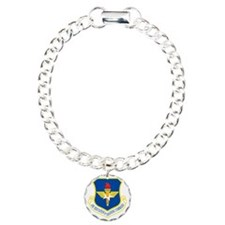 USAF-AETC-Bonnie.gif Bracelet