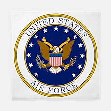 USAF-Logo-7-Bonnie.gif Queen Duvet