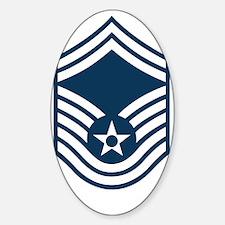 USAF-SMSgt-X.gif Decal