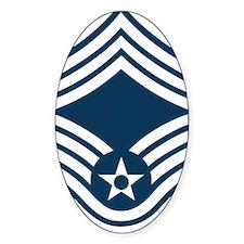 USAF-CMSgt-X.gif Decal