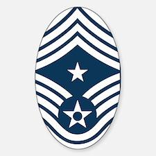 USAF-CCM-X.gif Decal