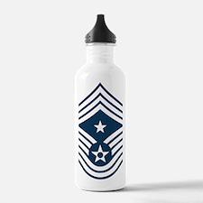 USAF-CCM-X.gif Water Bottle