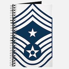 USAF-CCM-X.gif Journal
