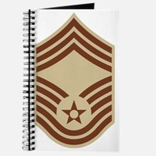 USAF-CMSgt-Black-Shirt-3 Journal