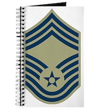 USAF-CMSgt-Black-Shirt-2 Journal