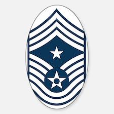 USAF-CCM-Black-Shirt Decal