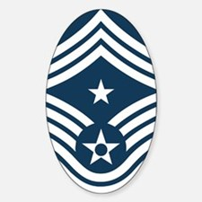 USAF-CCM-Tile.gif Decal