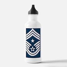USAF-CCM-Mousepad.gif Water Bottle