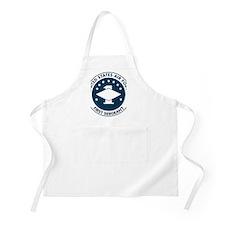 USAF-First-Sergeant-Logo-Bonnie.gif Apron