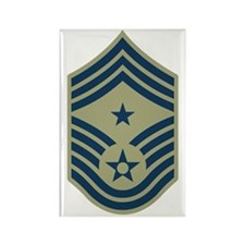 USAF-CCM-Green.gif Rectangle Magnet