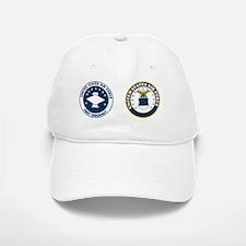 USAF-First-Sergeant-Mug.gif Baseball Baseball Cap