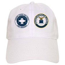 USAF-First-Sergeant-Mug.gif Cap