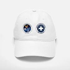 USAF-First-Sergeant-Mug-60.gif Baseball Baseball Cap