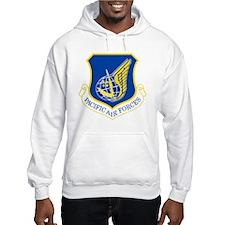 USAF-PAF-Bonnie.gif Hoodie