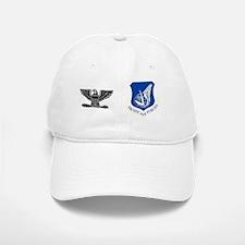 USAF-PAF-Col-Mug.gif Baseball Baseball Cap