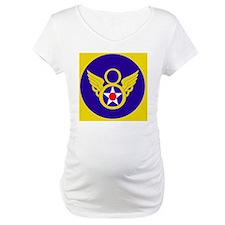 USAF-8th-AF-Clock.gif Shirt