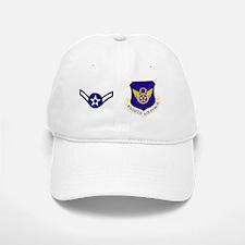 USAF-8th-AF-Amn-Mug.gif Baseball Baseball Cap