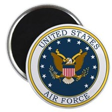 USAF-Patch-3X-DUPLICATE.gif Magnet