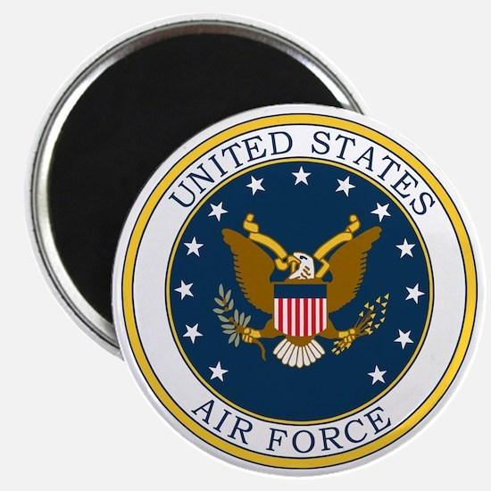 USAF-Patch-3X-DUPLICATE.gif Magnet