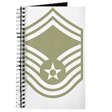 USAF-SMSgt-Navy-Shirt-2 Journal