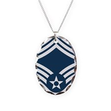 USAF-CMSgt-Black-Cap-3.gif Necklace