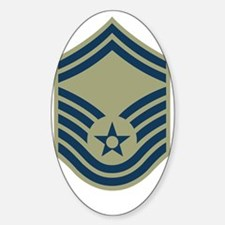 USAF-SMSgt-Green.gif Decal