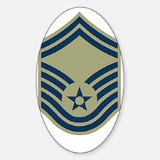 USAF-SMSgt-Green.gif Decal