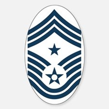 Delete-From-Here-USAF-CCM-Green-Shi Decal