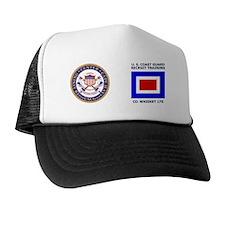 USCG-Recruit-Co-W175-Mug1.gif Trucker Hat