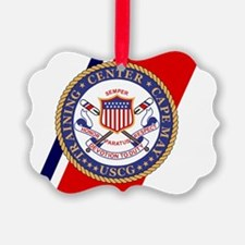USCG-TraCen-Cape-Greetings.gif Ornament